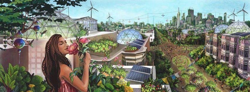 Ecologisch bouwen nieuws