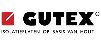 Gutex, isolatie uit hout natuurlijk