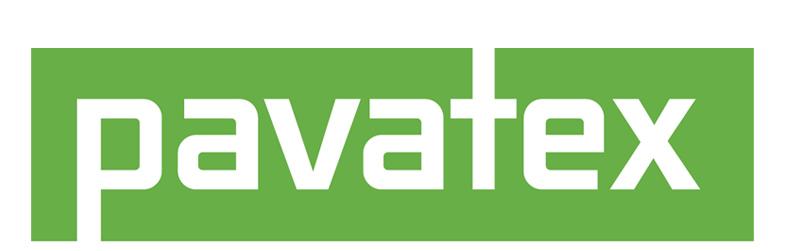 Pavatex, houtvezelisolatie